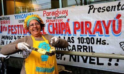 Turismo Santo: Paraguay destaca nuevos lugares para visitar