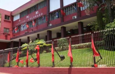 TEP-ANR: La posición de la Junta es llevar a cabo las elecciones simultáneas de jóvenes y mujeres