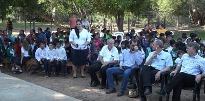 Yalve Sanga: Datos revelan que 40% de la población vive con Chagas