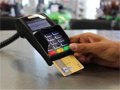 Essap habilita pagos con tarjetas en sus oficinas