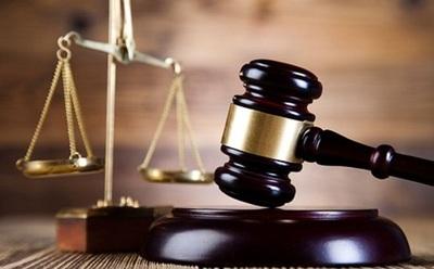 Ciudad del Este: Condenan a un hombre que abusaba de su hijastra de 8 años