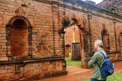 10 lugares para visitar en Paraguay durante la Semana Santa