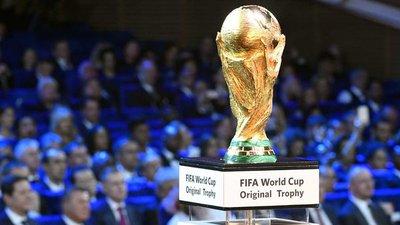 Kuwait desea acoger partidos del Mundial Catar-2022