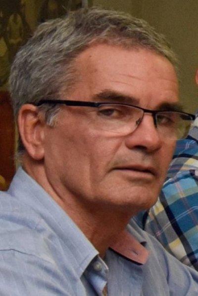 """""""Donación"""" de lotes hace cambiar parecer de ediles de Roque Alonso"""