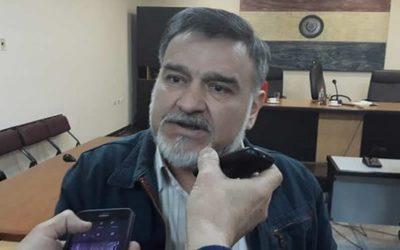 Confirman condena de 10 años al ex titular del Indi