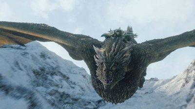 """""""Game of Thrones"""" bate su récord de audiencia"""