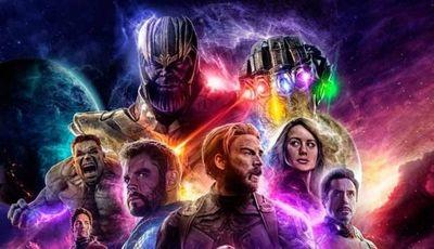 Nuevos misterios de la película Avengers Endgame