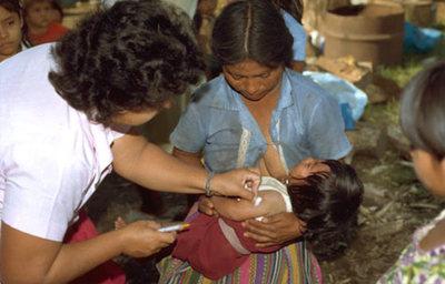 Buscan fortalecer salud indígena mediante socialización de la ley 5469/2015