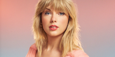 Taylor Swift, Ariana Grande y Lady Gaga entre las personas más influyentes del 2019 de la revista Time