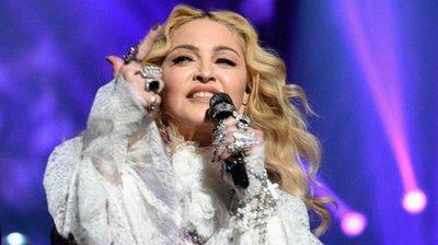 """Madonna publicará en junio su nuevo disco """"Madame X"""""""
