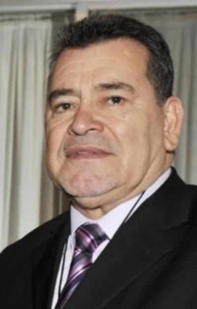 Jueces centran su esperanza en la gestión de Martínez Simón