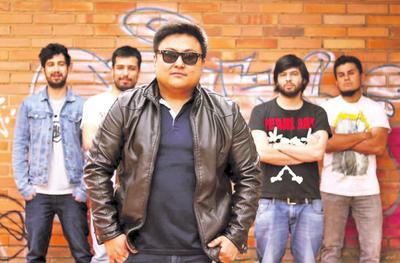 Cuatro bandas tocarán en III edición de Añara Rock