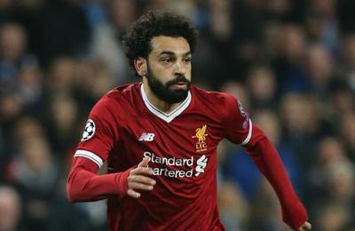 Mohamed Salah quiere irse del Liverpool tras fuerte discusión con Klopp