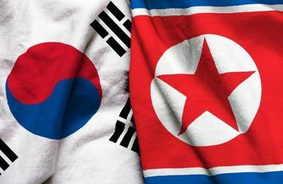 Las dos Coreas lanzan candidatura conjunta para Mundial Femenino de Fútbol de 2023