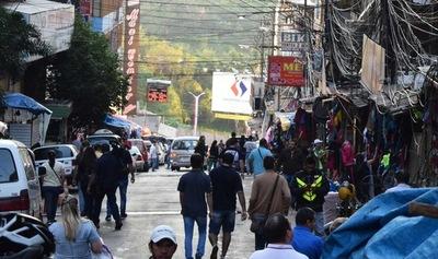 Aseguran que free shops de Brasil restarán más de la mitad del comercio