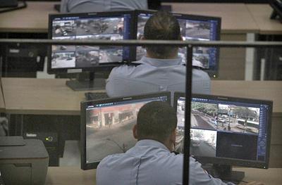 Violencia intrafamiliar y polución sonora encabezan pedidos de auxilio al sistema 911