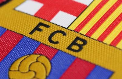 Confirman alineación indebida del Barcelona pero no la pueden sancionar