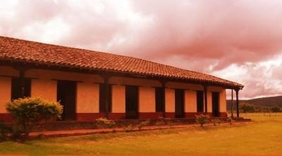 Museo Campamento Cerro León permanecerá cerrado por obras de restauración