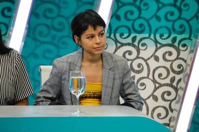 """Todos con Noe"", actividades solidarias a favor de Noemi Vera"