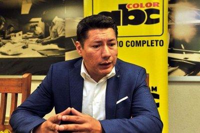 Abogado de mexicano pide otro médico