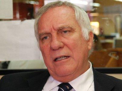 """""""El desbloqueo será un buen termómetro de congresistas"""""""