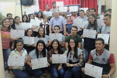 Sinafocal proyecta beneficiar con cursos gratuitos a más de 4.000 personas