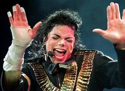 Losfanáticos de Michael Jackson, en pie de guerra