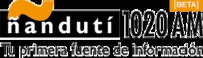 Sello Nacional con la conducción de Sylvia Carvallo Croskey y Miguel Samudio