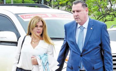 Reasignarán a otros agentes para investigar caso estacionamiento