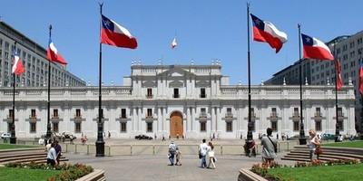 Chile inicia trámites para abandonar la Unasur