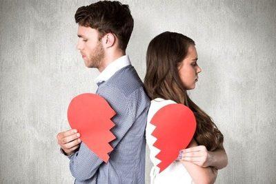 10 razones que provocan infidelidad en la pareja