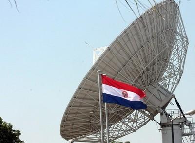 Conatel inicia capacitación internacional sobre comunicaciones por satélite