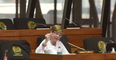 Juez desestima caso de supuesto plan de atentado contra Horacio Cartes