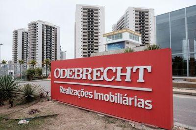 """Odebrecht """"no tiene perdón"""", dice candidato favorito en elección panameña"""