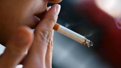 Señalan que nueve personas mueren por día en Paraguay a causa del tabaquismo