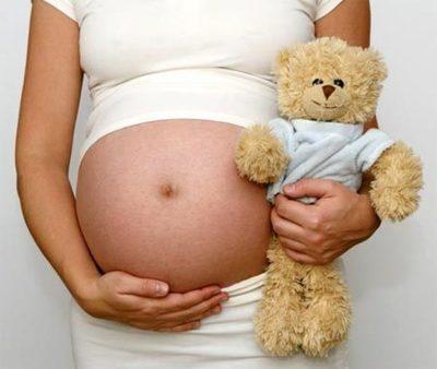 10 alarmantes datos sobre el embarazo de niñas y adolescentes en Paraguay