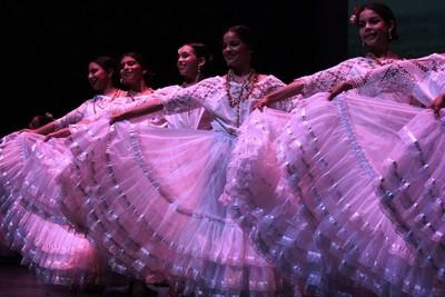 Declaran patrimonio nacional cultural Inmaterial a la Polca Paraguaya