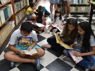 Día del Libro invita a redescubrir   la magia de la lectura y su valor