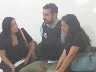 Suspenden juicio contra Alcides Oviedo Brítez, supuesto líder del EPP