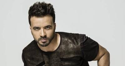 HOY / Luis Fonsi lanzará canción junto a Sebastián Yatra y Nicky Jam