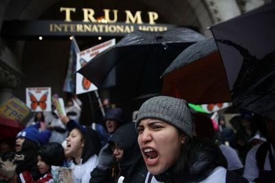 Censo en EEUU, eje de dura pugna política y judicial, clave para latinos
