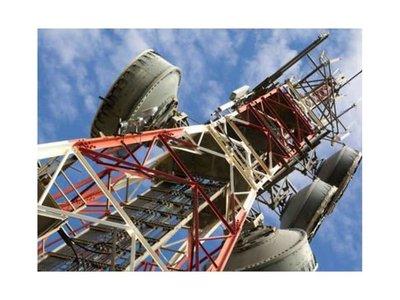 En Paraguarí prohíben instalar antenas telefónicas