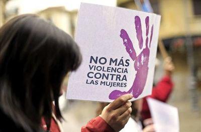 ¿Cómo manejar casos probables de abuso sexual y violencia intrafamiliar?
