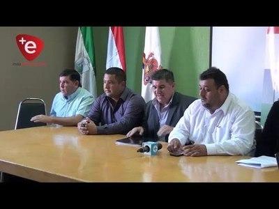 COMITÉ OLÍMPICO ORGANIZA CURSO DE GESTIÓN Y ADMINISTRACIÓN DEPORTIVA
