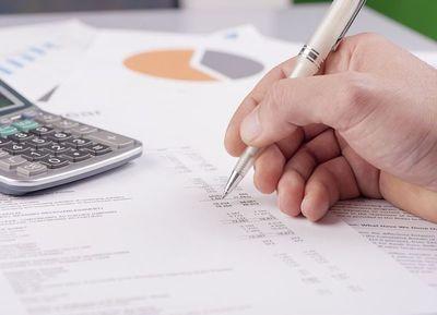 Reforma tributaria representará un paquete con cambios moderados, según exministro