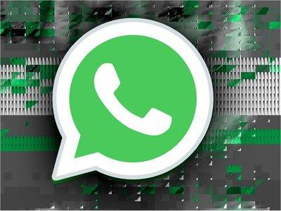 WhatsApp pondrá fin a las capturas de pantalla