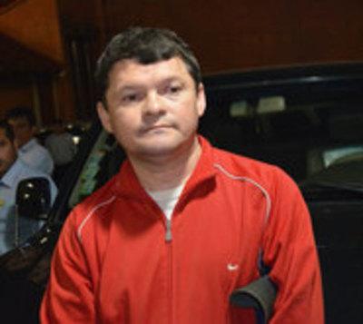 Condenan a exfiscal por haber pedido coima de más de G. 40 millones
