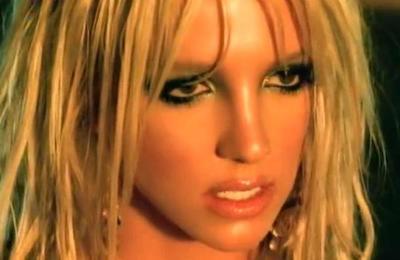 Britney Spears causó preocupación por su apariencia tras salir de una clínica psiquiátrica