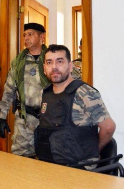 Juicio a Alcides Oviedo será en Asunción