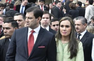 10 familiares de políticos con sueldos exorbitantes en Itaipú